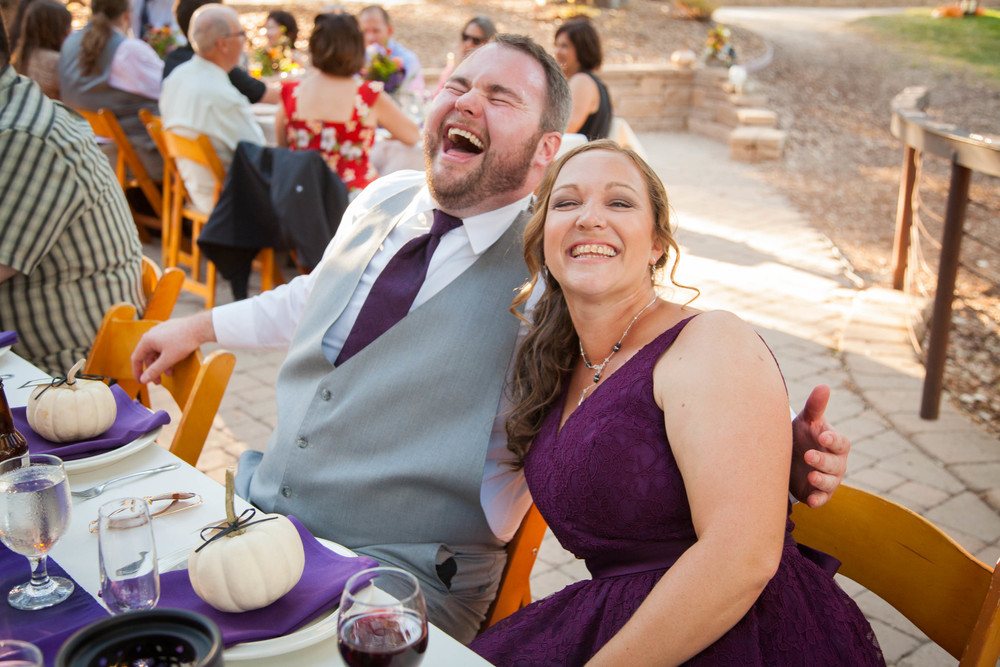 Tiber Canyon Wedding097.JPG