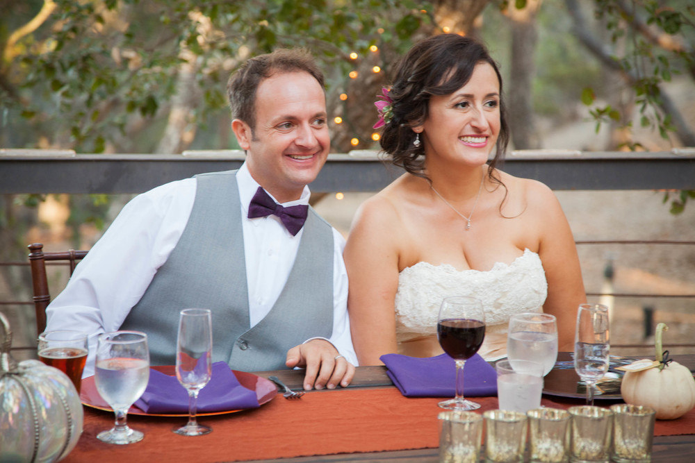 Tiber Canyon Wedding098.JPG