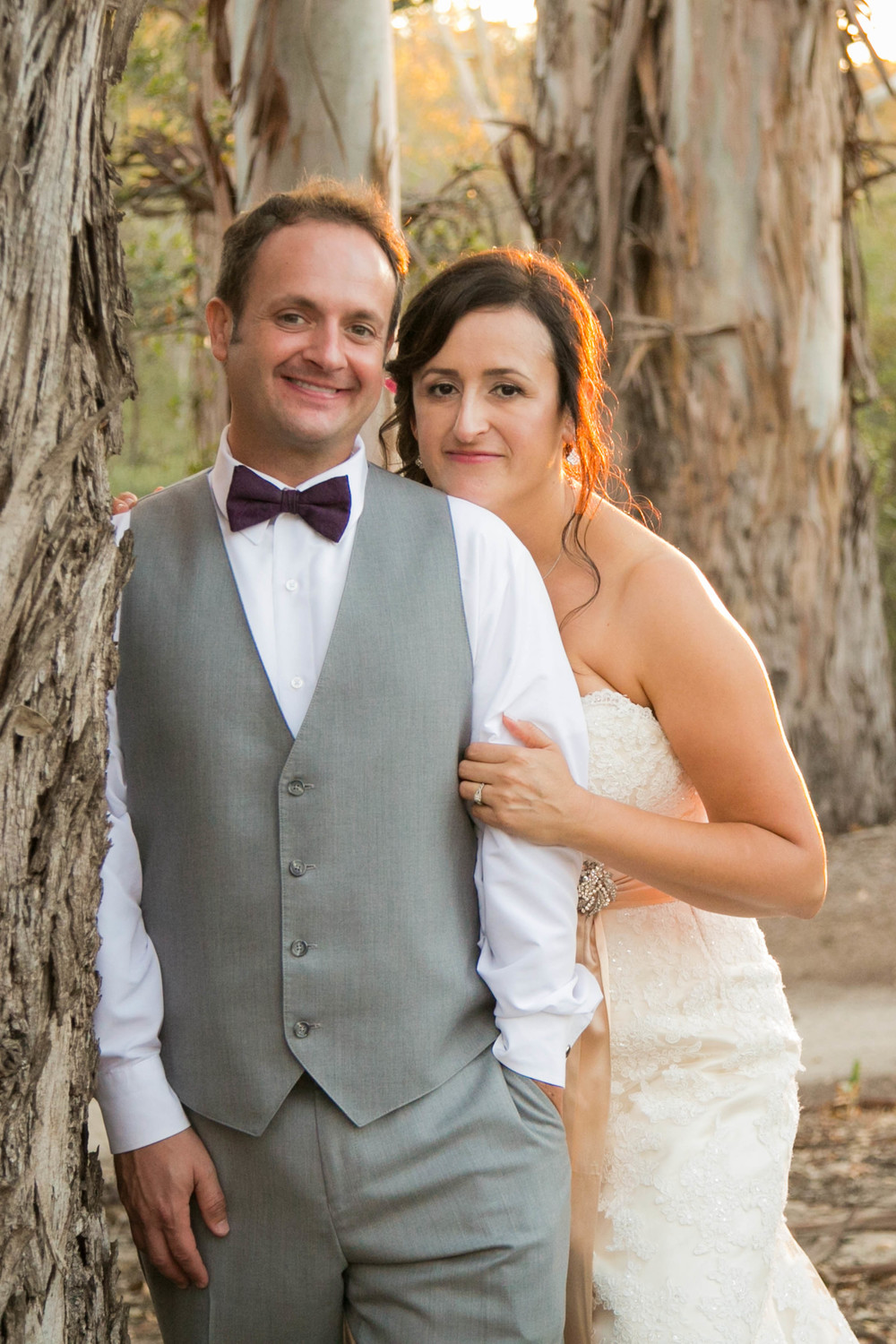 Tiber Canyon Wedding104.JPG