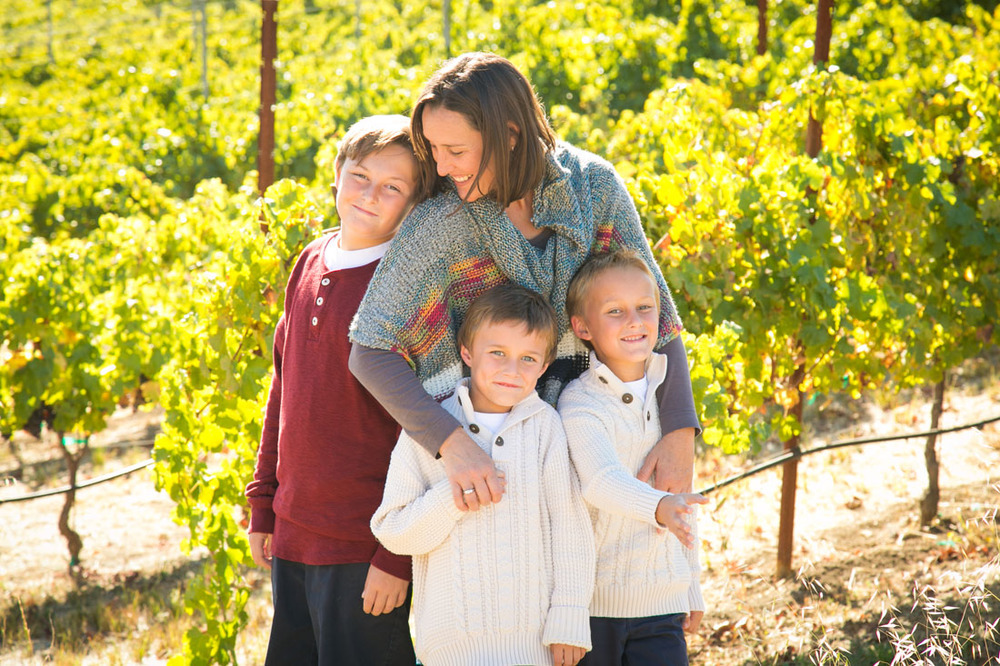 Family Portraits Proulx Winery Paso Robles036.jpg