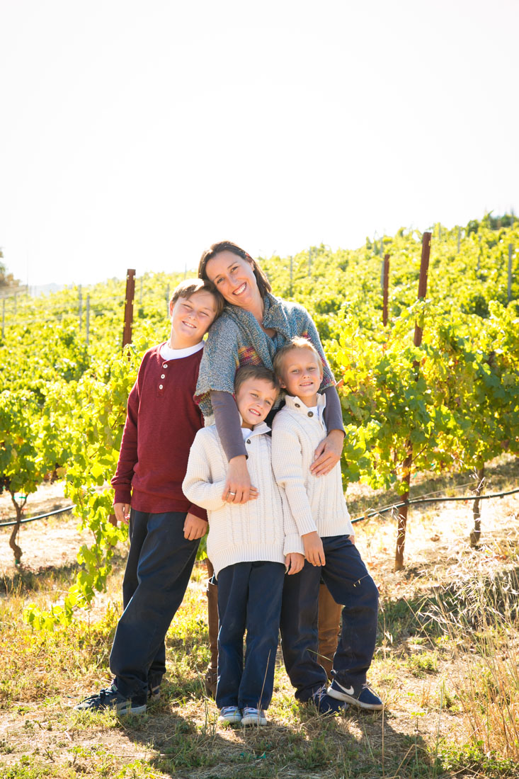 Family Portraits Proulx Winery Paso Robles037.jpg
