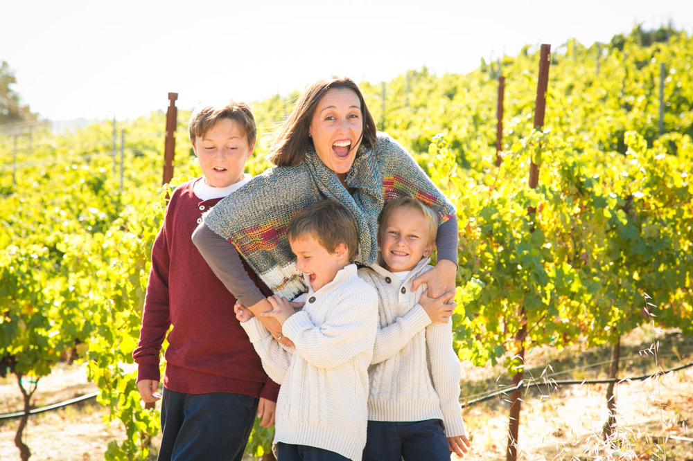 Family Portraits Proulx Winery Paso Robles038.jpg