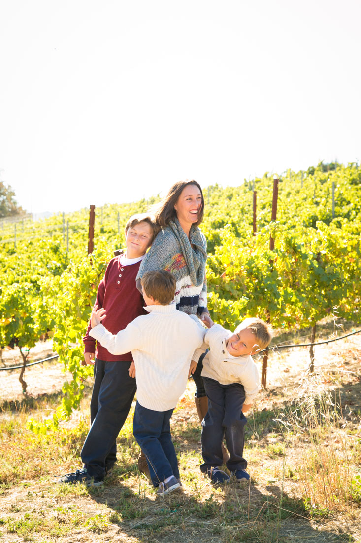 Family Portraits Proulx Winery Paso Robles039.jpg
