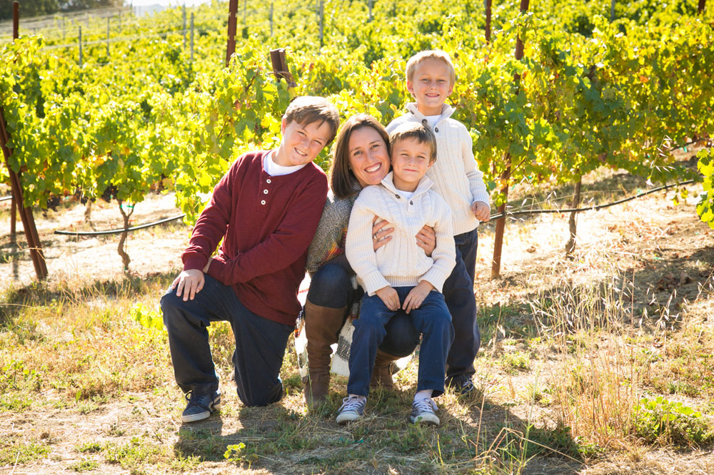 Family Portraits Proulx Winery Paso Robles040.jpg