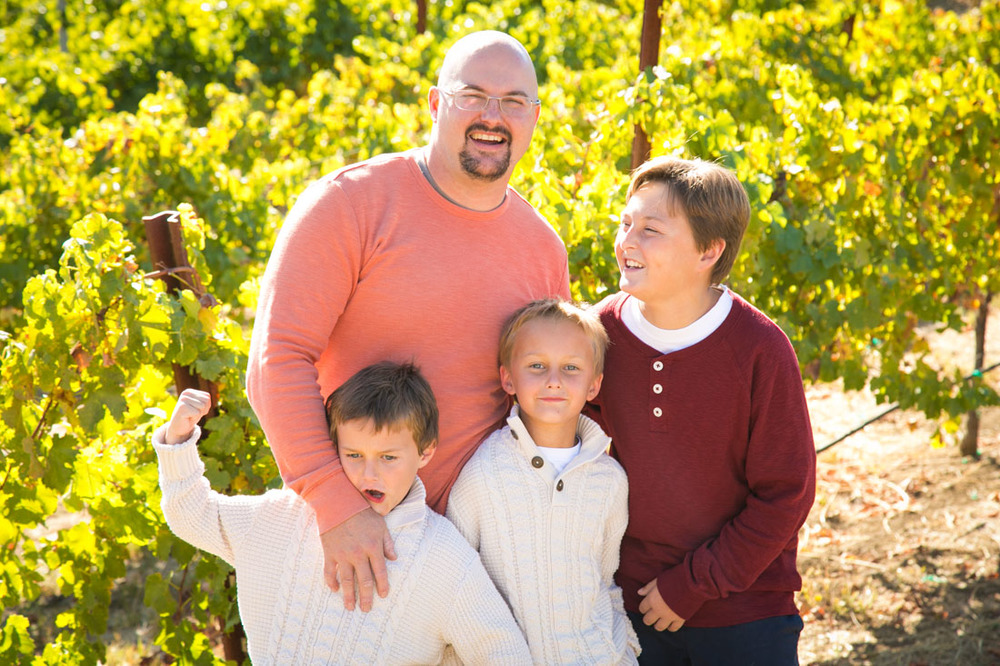 Family Portraits Proulx Winery Paso Robles042.jpg