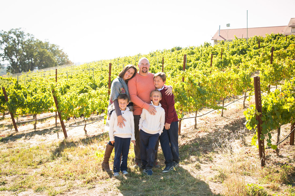Family Portraits Proulx Winery Paso Robles044.jpg