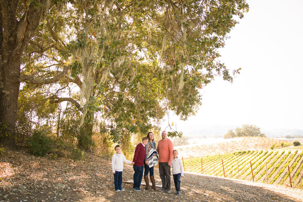Family Portraits Proulx Winery Paso Robles065.jpg