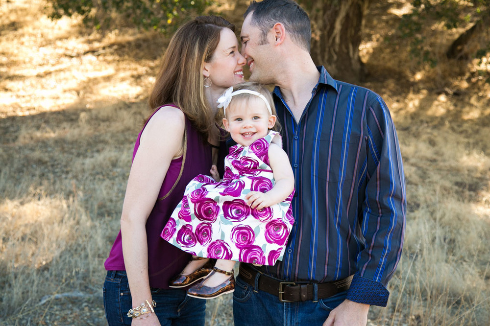 Paso Robles Family Photographer001.jpg
