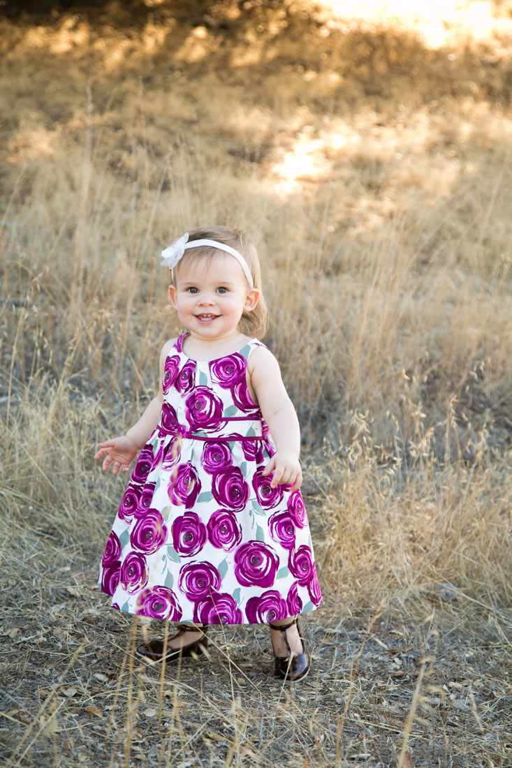 Paso Robles Family Photographer003.jpg