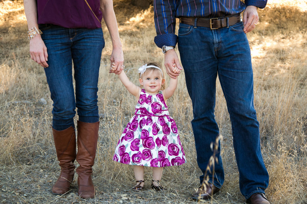 Paso Robles Family Photographer002.jpg