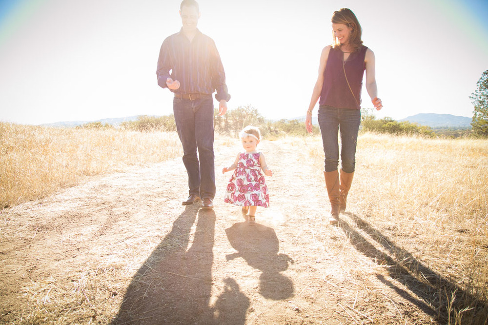 Paso Robles Family Photographer007.jpg