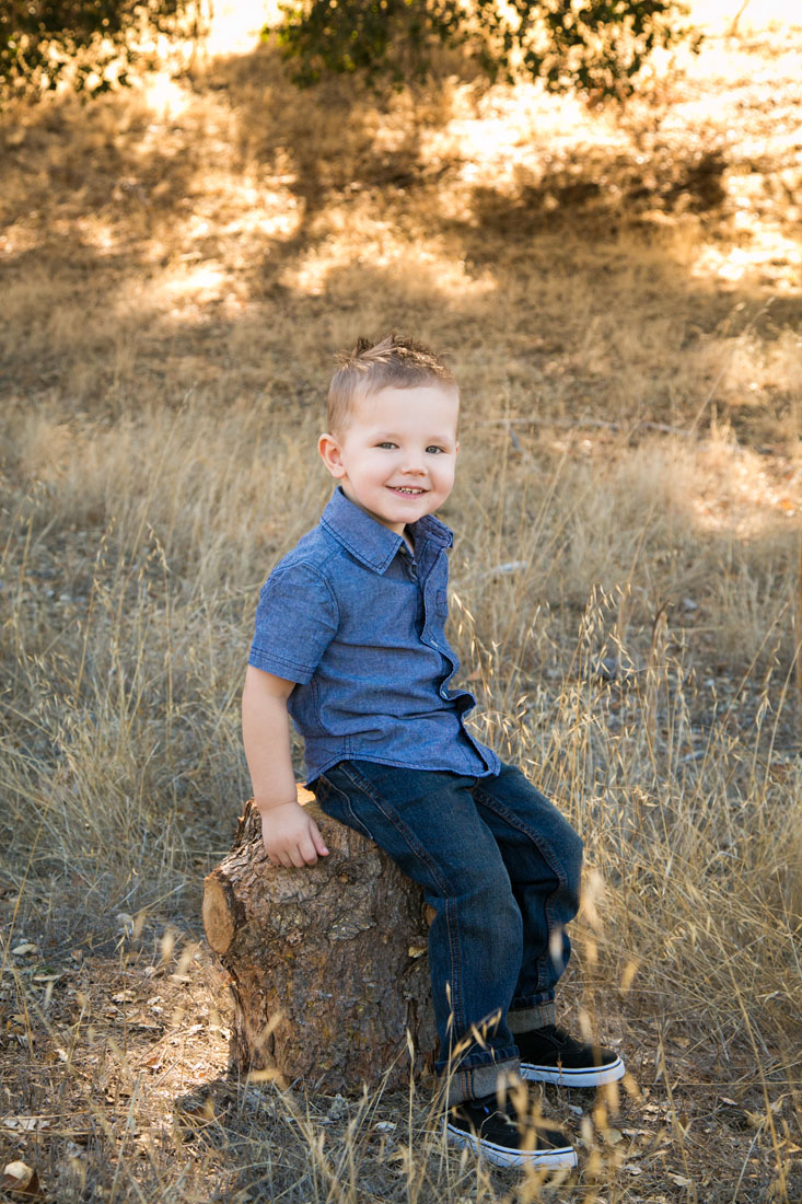 Paso Robles Family Photographer014.jpg