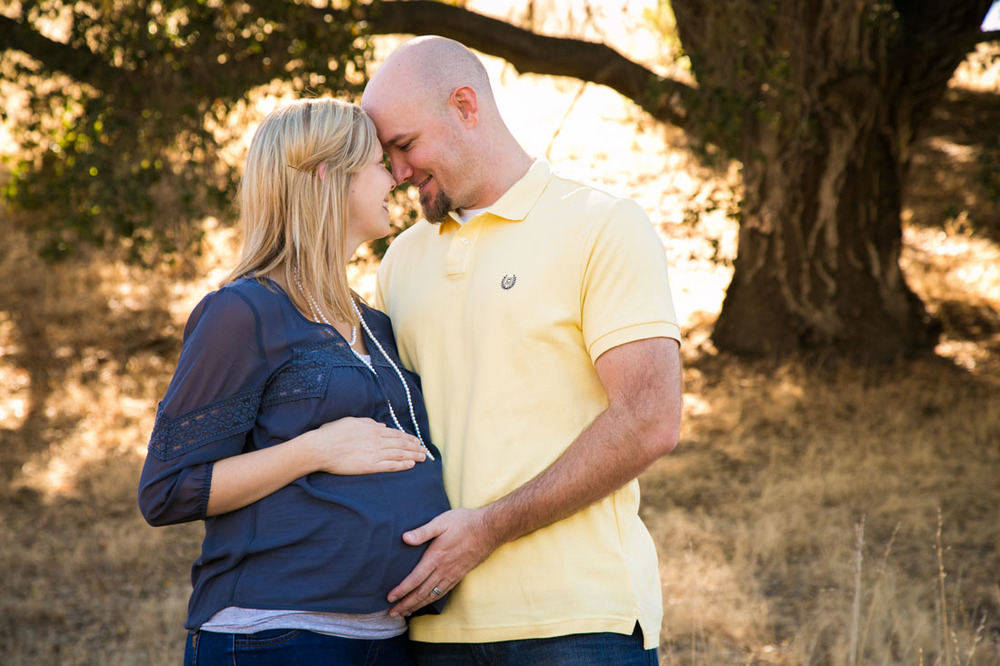 Paso Robles Family Photographer016.jpg