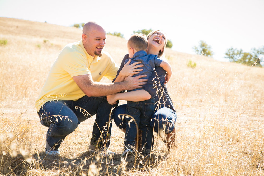 Paso Robles Family Photographer023.jpg