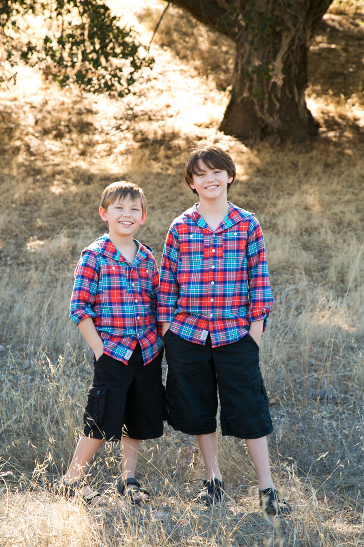 Paso Robles Family Photographer027.jpg