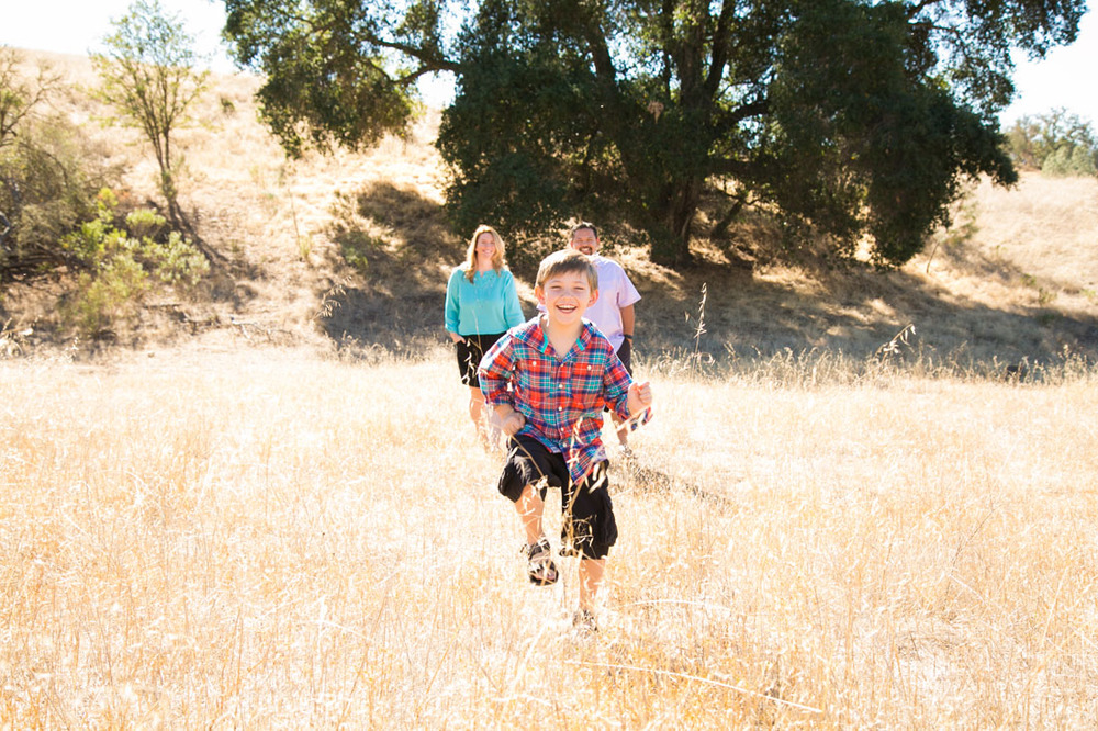 Paso Robles Family Photographer033.jpg