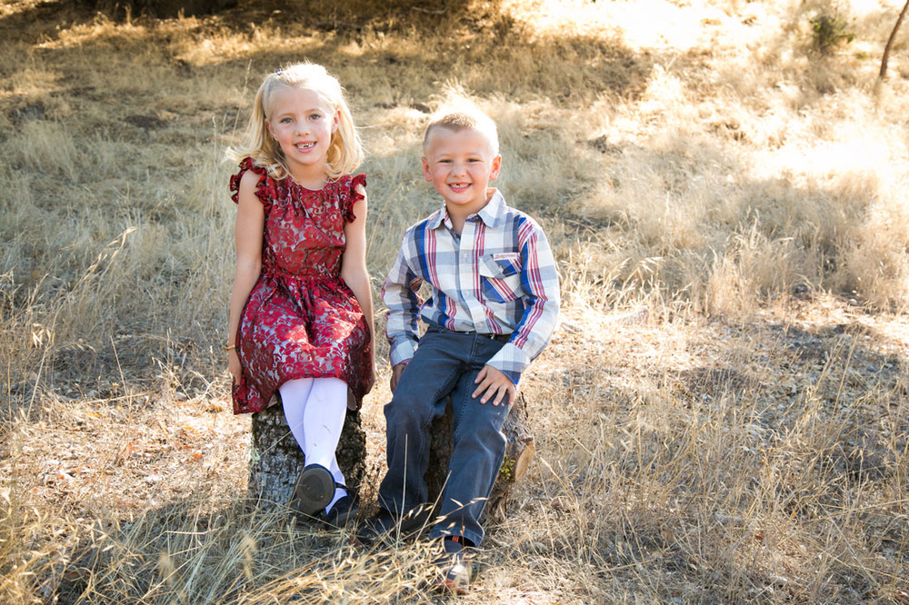 Paso Robles Family Photographer056.jpg