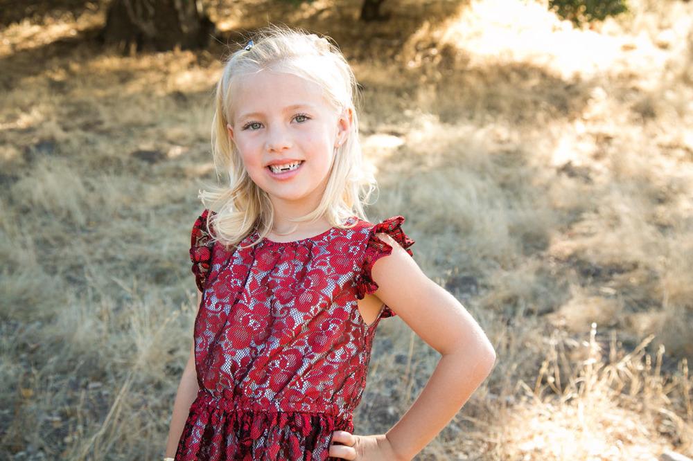 Paso Robles Family Photographer057.jpg
