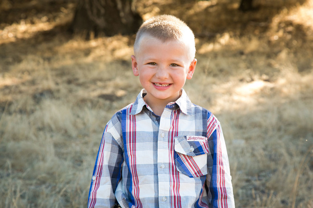Paso Robles Family Photographer058.jpg