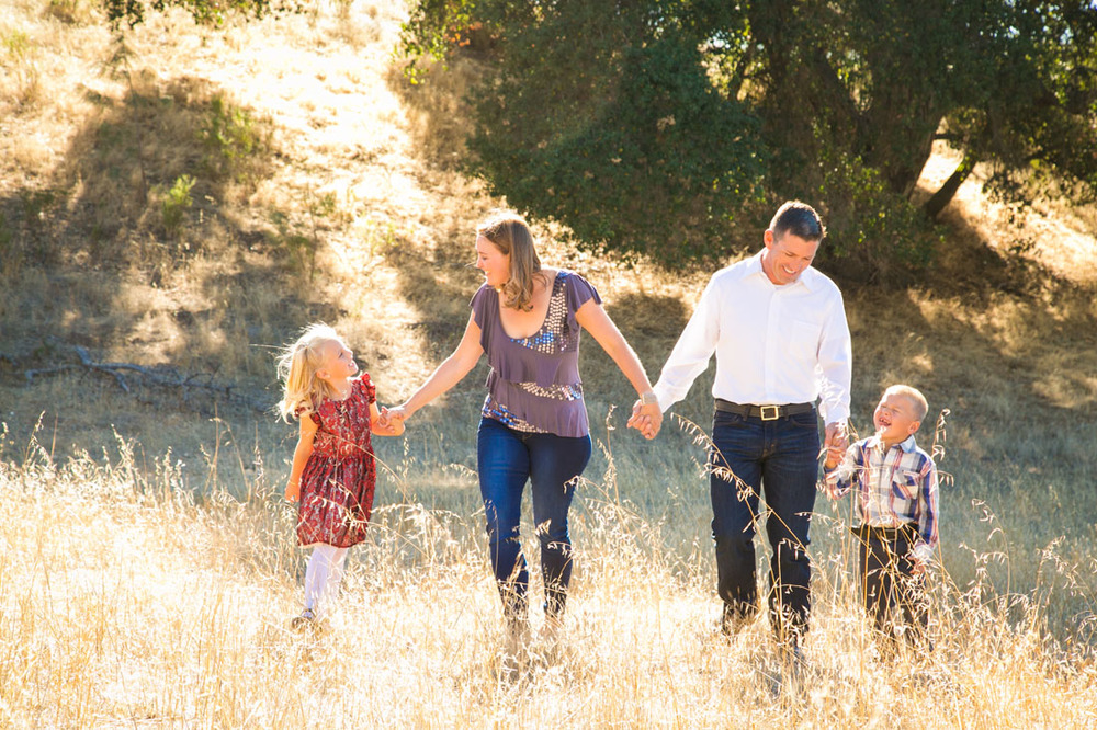 Paso Robles Family Photographer059.jpg