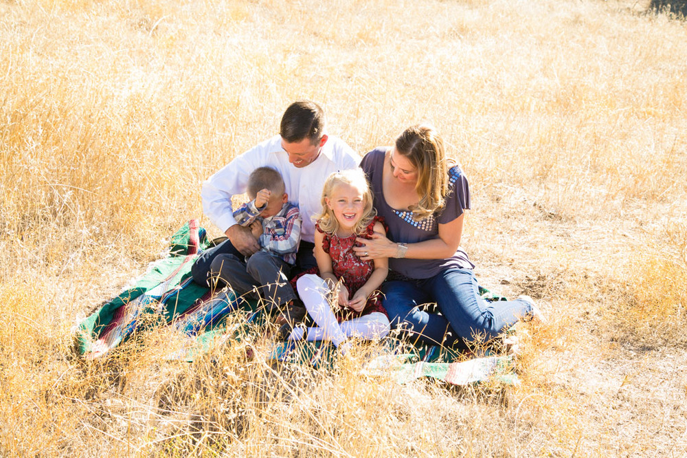 Paso Robles Family Photographer062.jpg