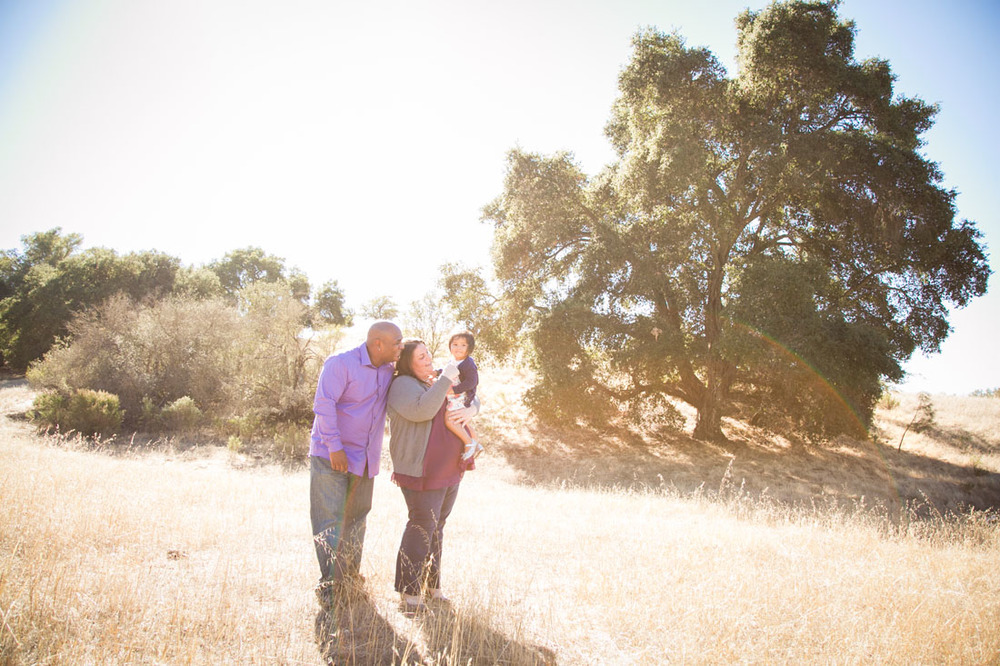 Paso Robles Family Photographer069.jpg