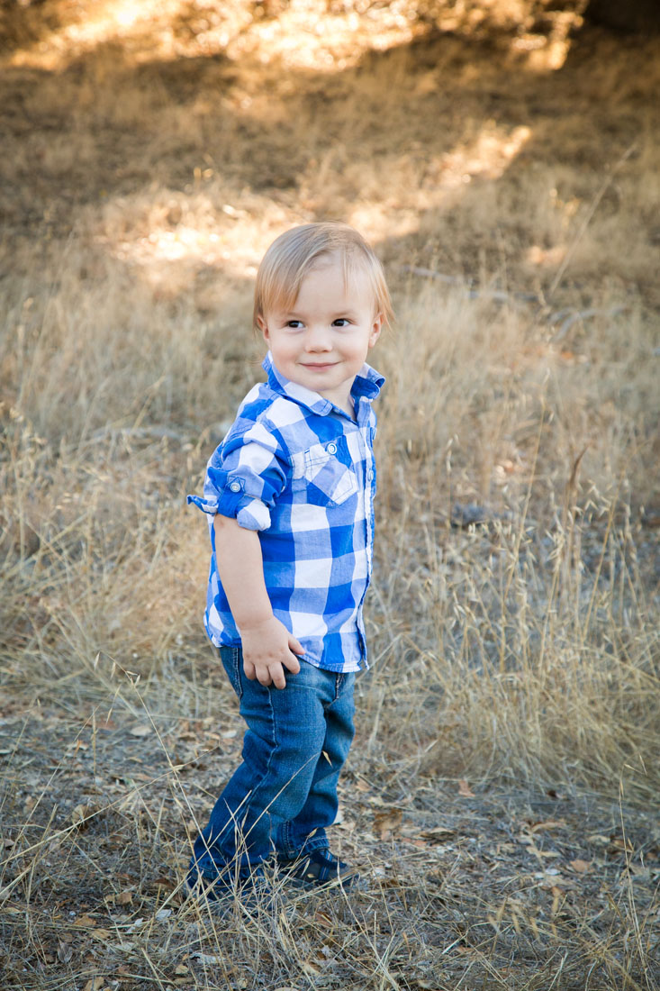 Paso Robles Family Photographer074.jpg