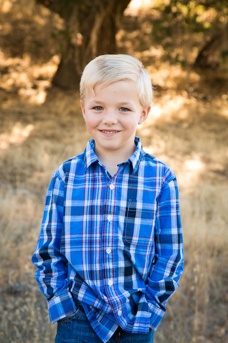 Paso Robles Family Photographer077.jpg