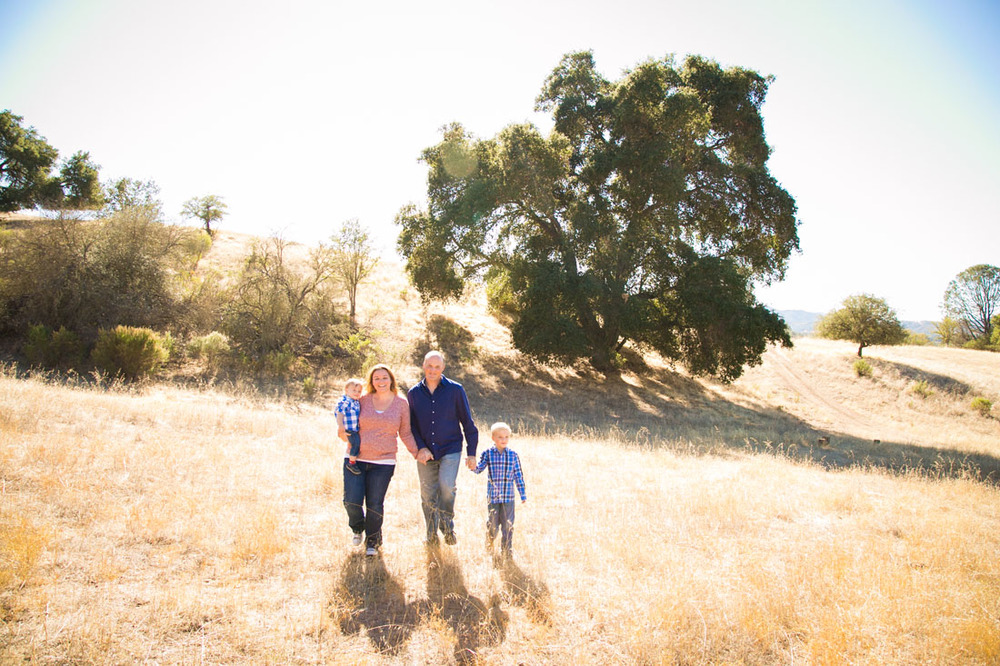 Paso Robles Family Photographer081.jpg