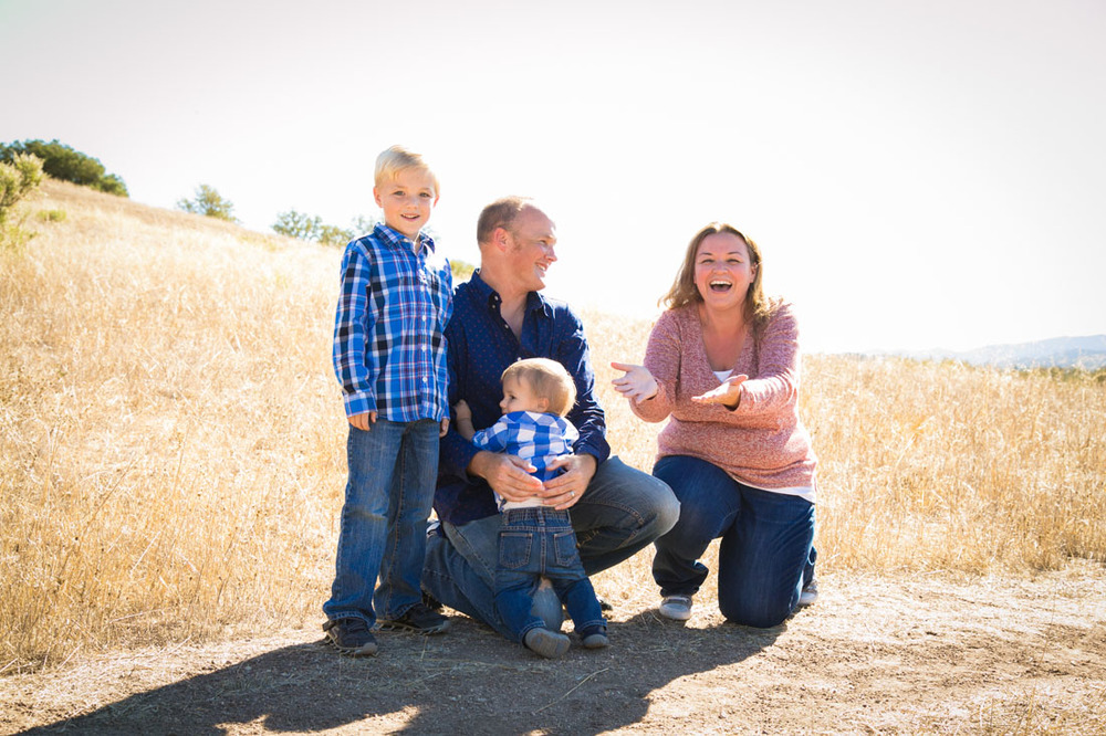 Paso Robles Family Photographer085.jpg