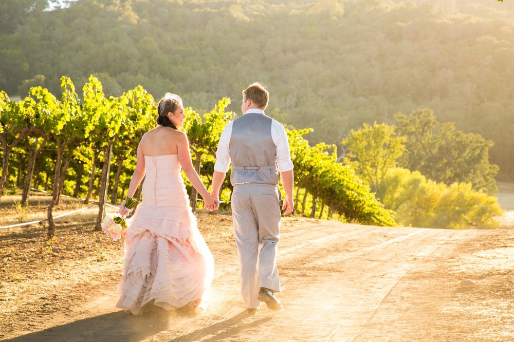 Hammersky Vineyards Wedding142.jpg