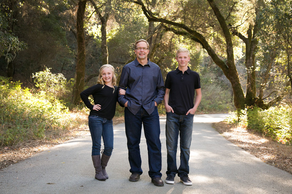 Paso Robles Family Photographer015.jpg