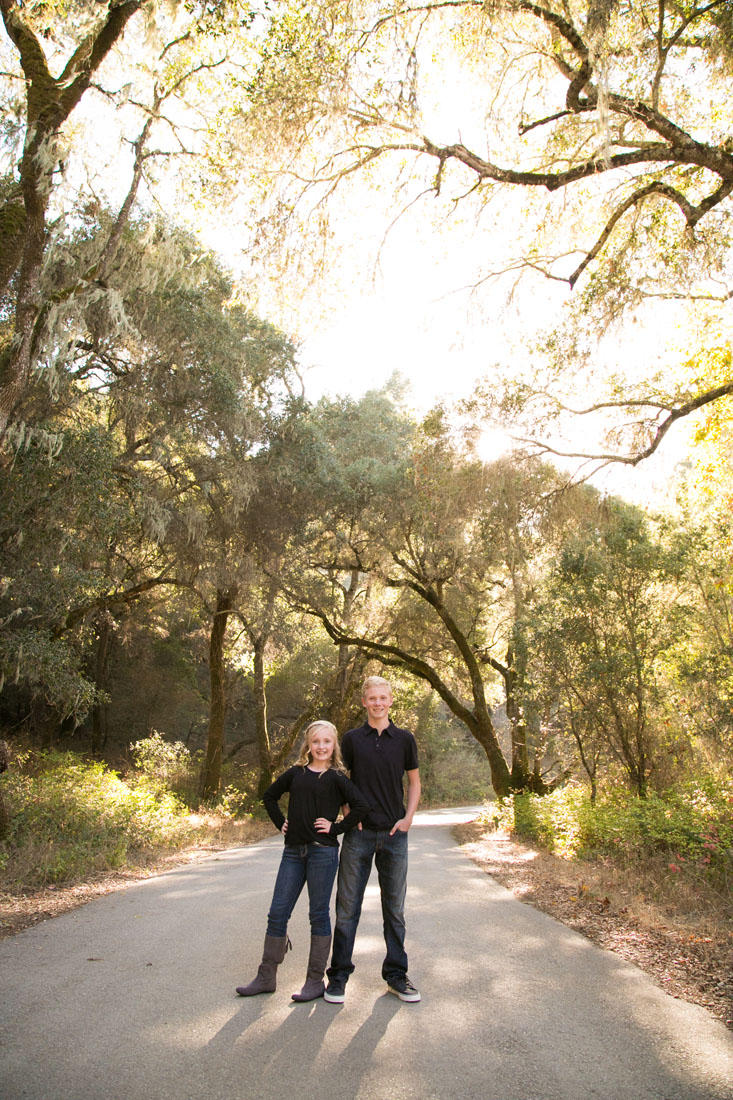 Paso Robles Family Photographer017.jpg