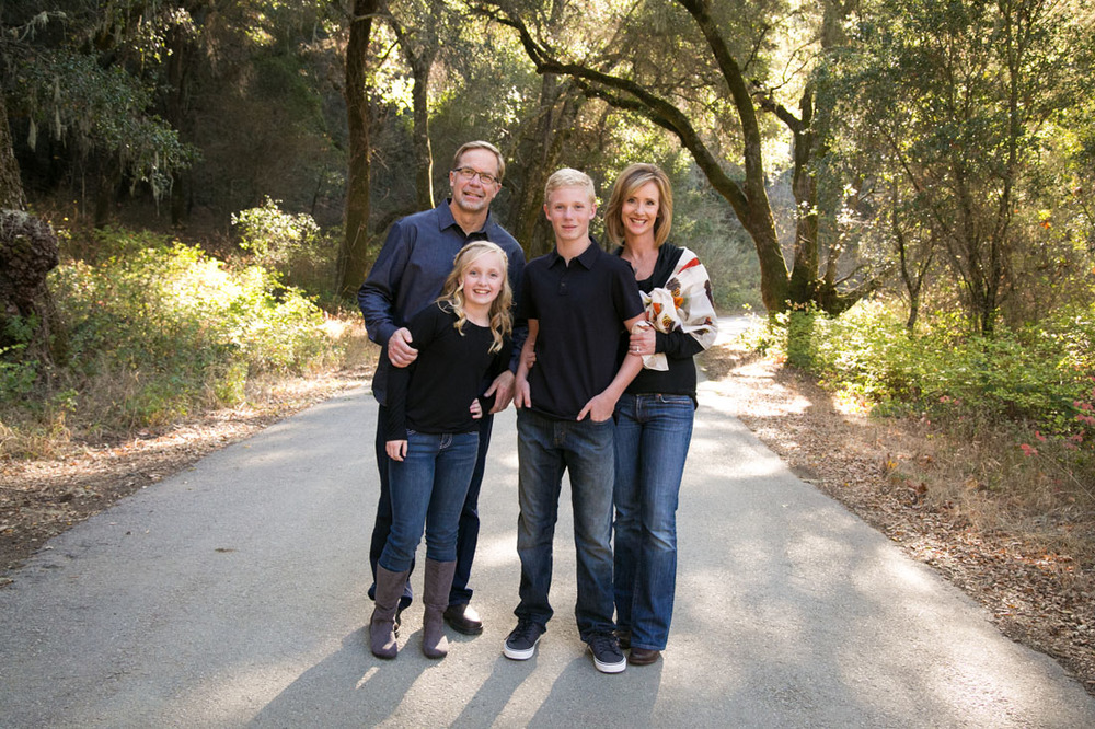 Paso Robles Family Photographer019.jpg