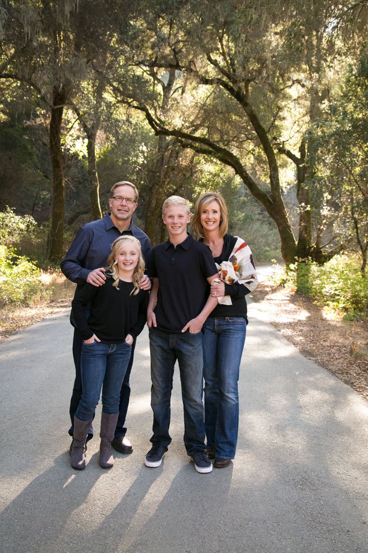 Paso Robles Family Photographer020.jpg