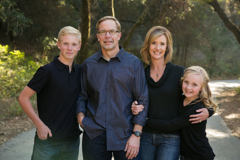 Paso Robles Family Photographer039.jpg