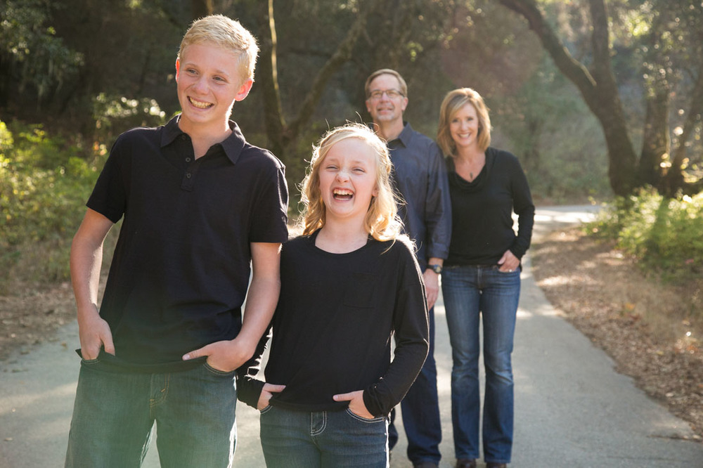 Paso Robles Family Photographer041.jpg