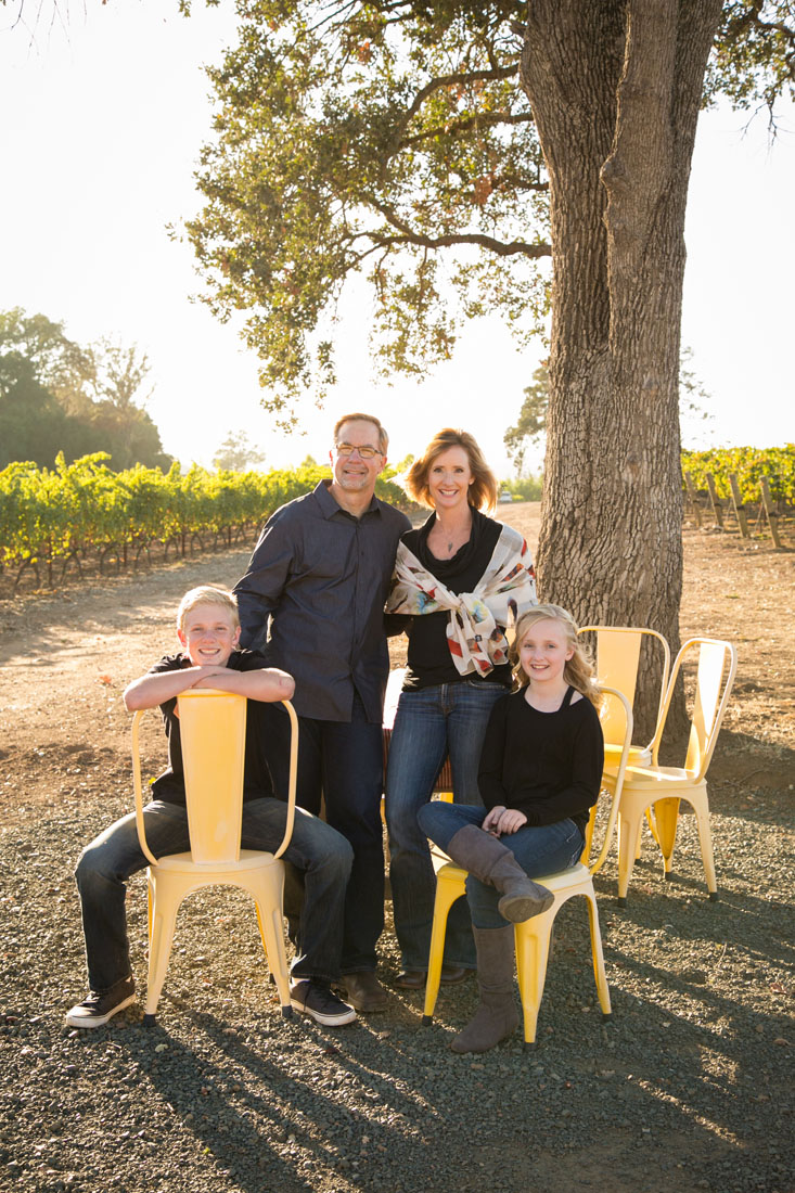 Paso Robles Family Photographer066.jpg