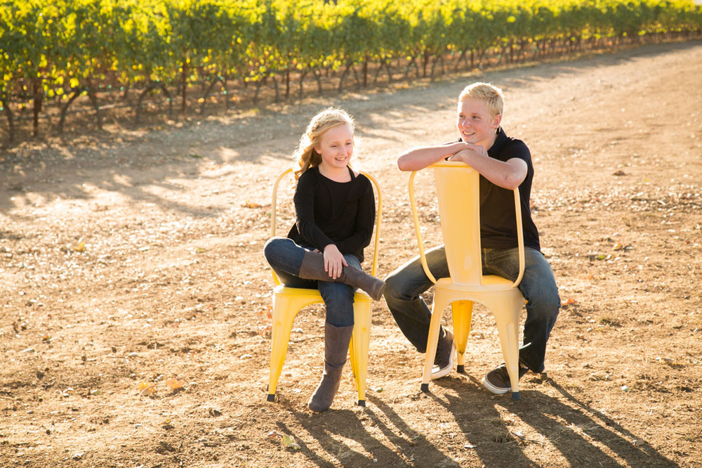 Paso Robles Family Photographer067.jpg