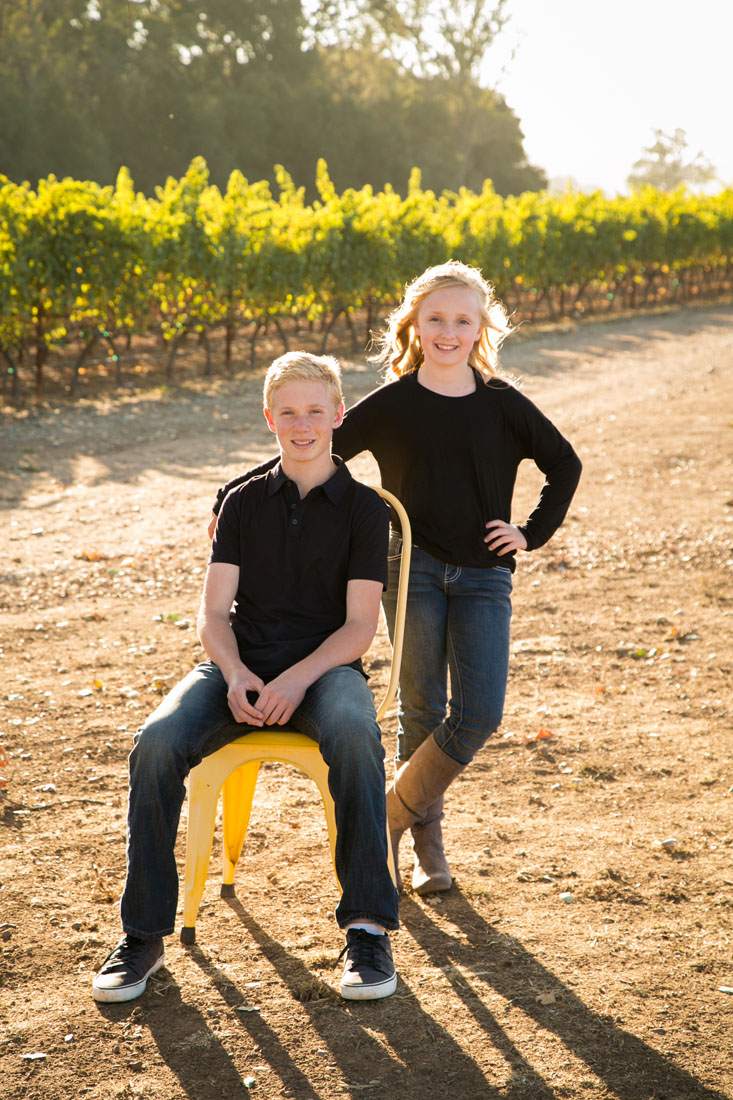 Paso Robles Family Photographer068.jpg