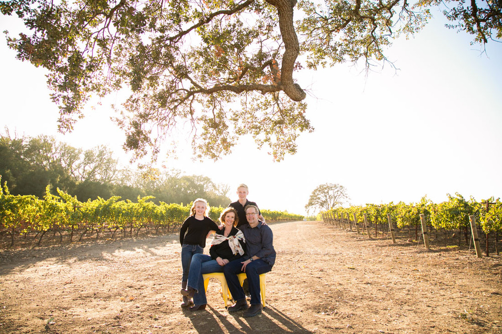 Paso Robles Family Photographer070.jpg