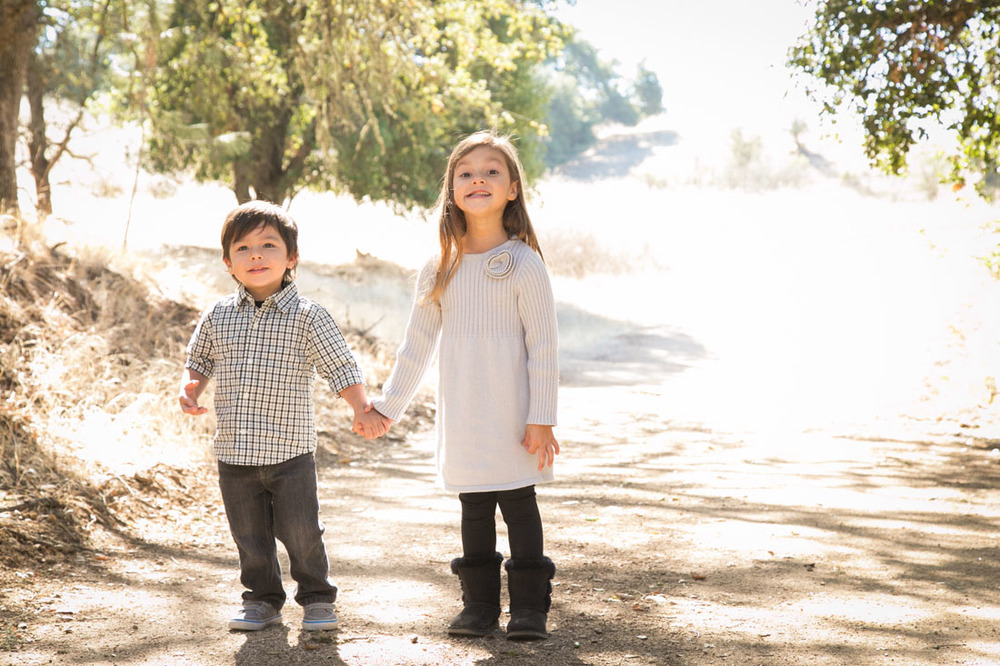 Paso Robles Family Photographer006.jpg