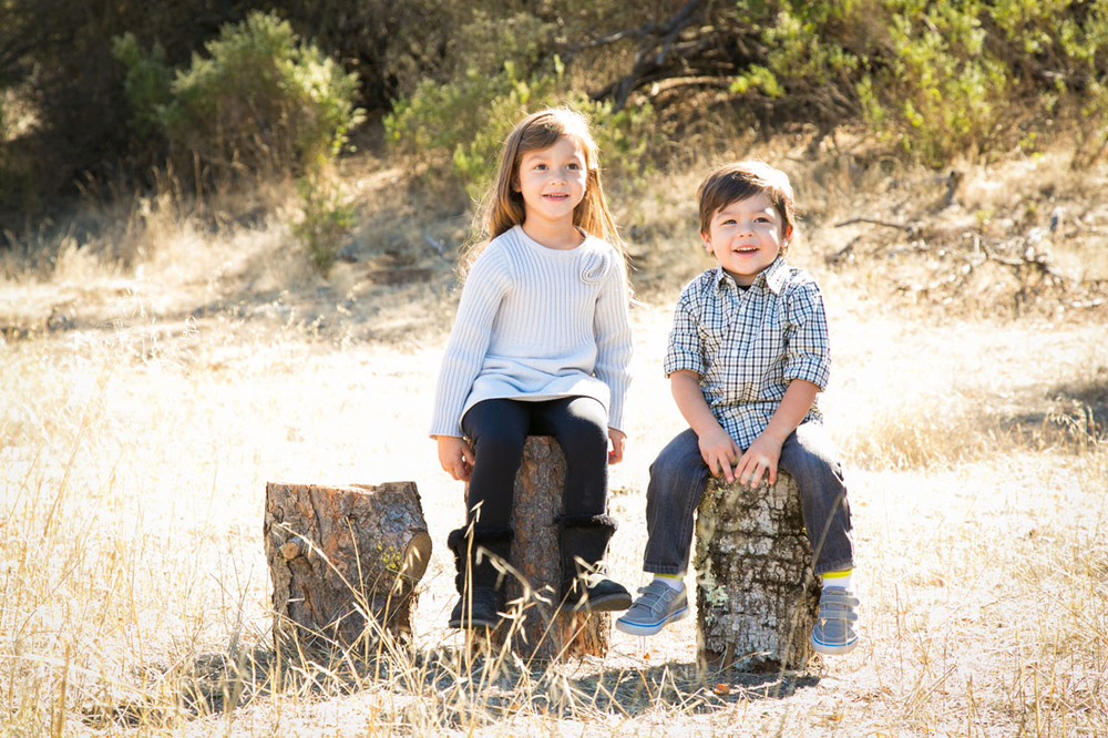 Paso Robles Family Photographer010.jpg