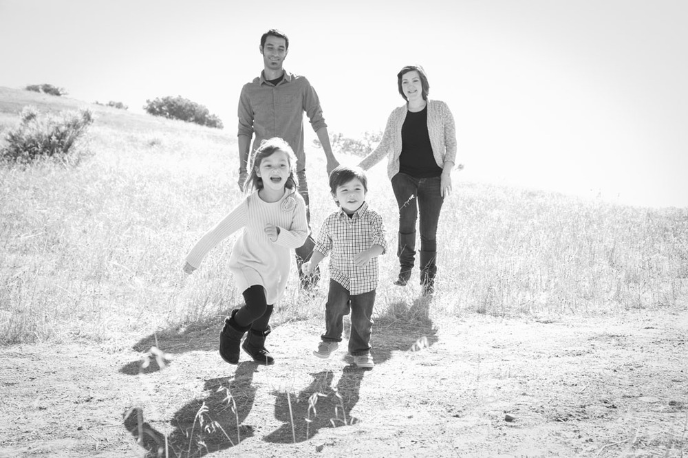 Paso Robles Family Photographer011.jpg