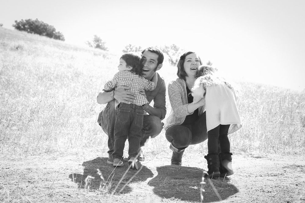 Paso Robles Family Photographer012.jpg