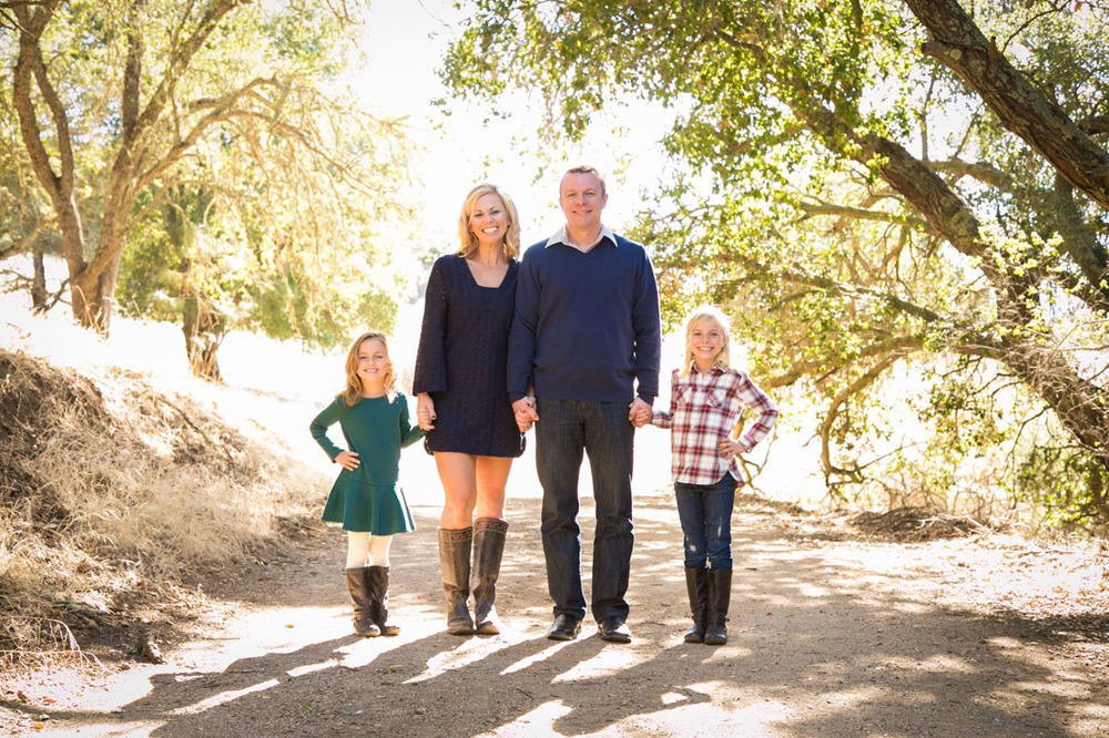 Paso Robles Family Photographer013.jpg