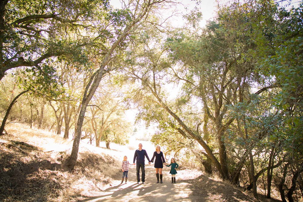Paso Robles Family Photographer022.jpg