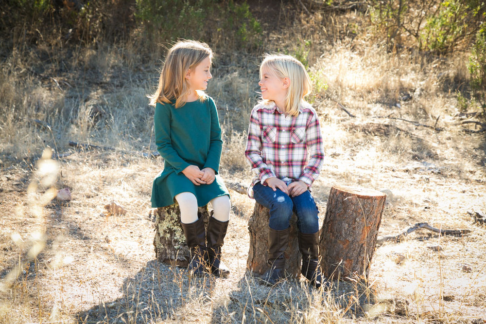 Paso Robles Family Photographer024.jpg