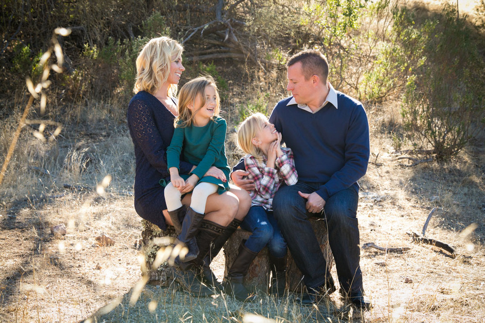 Paso Robles Family Photographer025.jpg