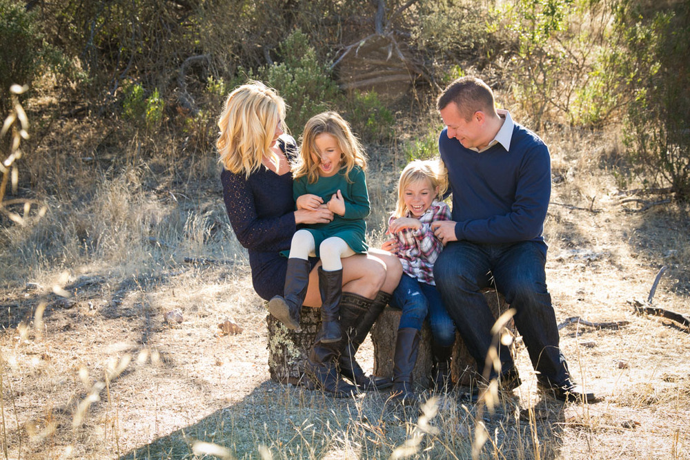 Paso Robles Family Photographer026.jpg